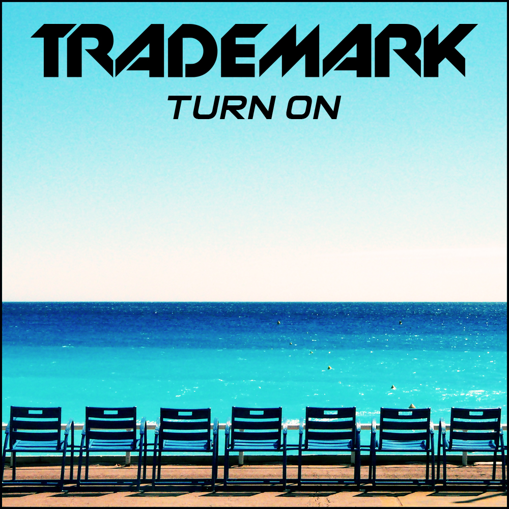 Turn On (Robert Miles x Jack Holiday & Mike Candys x Chris Brown x T-Pain) – By DJ Trademark
