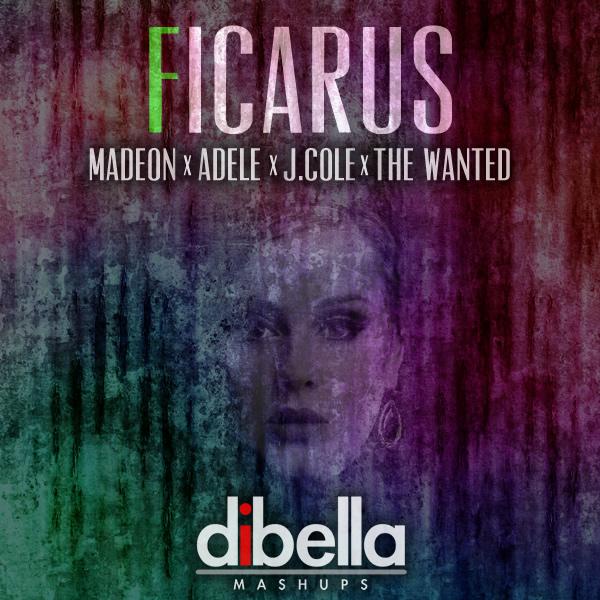 Ficarus – By DiBella