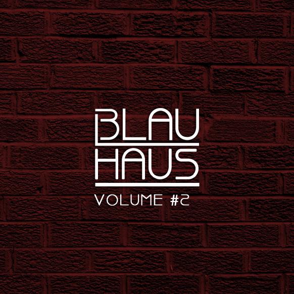 3LAU HAUS Volume #2 – By 3LAU