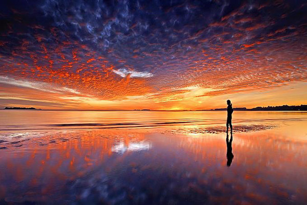 Journey – Separate Ways (Shizloh Remix)