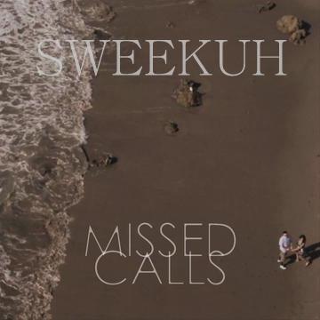 Missed Calls Feat Skylar Grey & Mac Miller – By Sweekuh