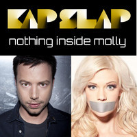 Nothing Inside Molly (ft. The Wanted, Sander Van Doorn, Cedric Gervais)