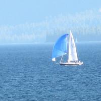 Enya – Orinoco Flow(PrototypeRaptor's Sailing Away Bootleg Remix)