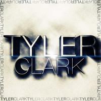 Ebb & Flow (Tyler Clark bootleg / remix) – Feed Me ft Tasha Baxter