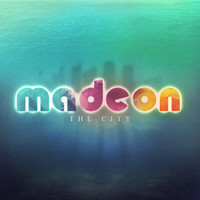 Madeon – The City