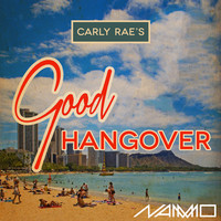 Carly Rae's Good Hangover – By Nammo
