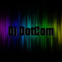 Banzai (Dotcom Remix)