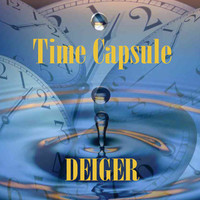 Time Capsule (KOAN Sound/House of Pain/Montell Jordan) – By Deiger