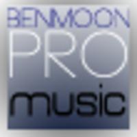 Gangnam Style (Ben Moon Remix)