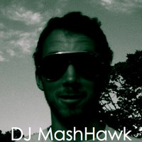 Won't You Be Right In – By DJ MashHawk