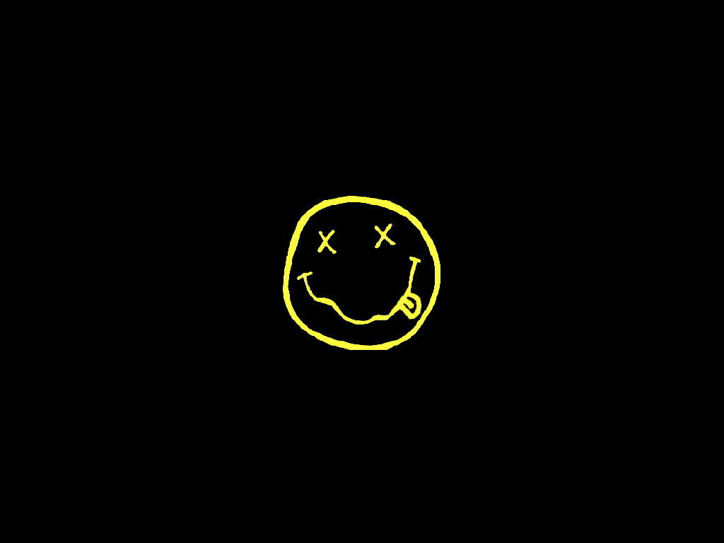 Teen Spirit Vs Milli – Spenda C TRap