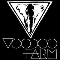 Wiz Khalifa ft. The Weeknd- Remember You (Voodoo Farm Club Remix)