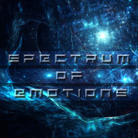 Spectrum of Emotions – By DJ BgM