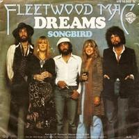 Fleetwood Mac – Dreams (Gigamesh Edit)