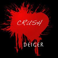Crush (Sebastian Ingrosso/Tommy Trash/Jason Derulo/Miley Cyrus/Tiesto)