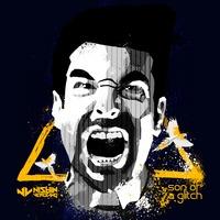 Son of a Glitch (Original Mix) – By Nishin Verdiano