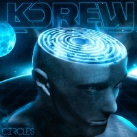 Circles (Original Mix) – By KDrew