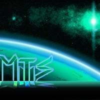 In My Eyes – By MitiS