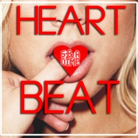 "Dirty South, Alesso & Dinka ft. Ke$ha – ""Heart Beat"" (5 & A Dime Bootleg)"