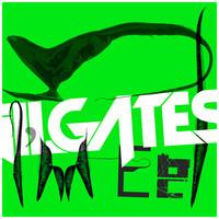 I'm EEL – By Ill.GATES