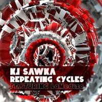 KJ Sawka ft. LaMeduza – Repeating Cycles (Stiletto Remix)