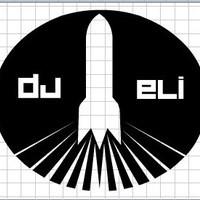 DJEli – The Trap – (Lil Jon x East Side Boyz x The xx x KO)