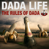 Dada Life – So Young So High