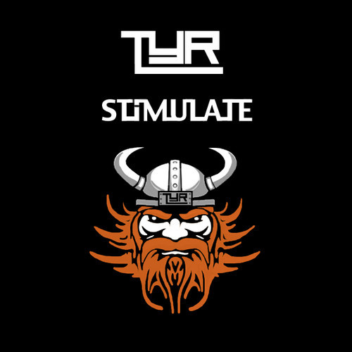 TYR – Stimulate EP