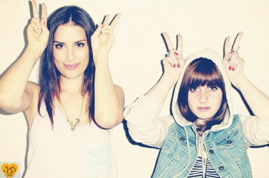 The Jane Doze – Shows, Tour, and News