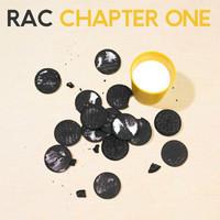 Chromeo – Bonafied' Lovin (RAC Mix)