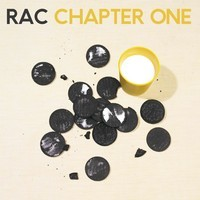 Classixx – Stranger Love (RAC Mix)