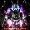 Martin O'Donnell – Halo Theme (Victor Niglio's MLG Remix)