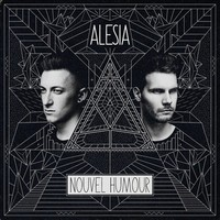 ALESIA – UH UH (CRNKN Remix)