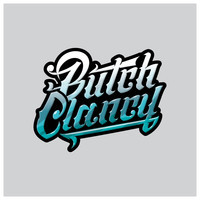 Liarz – By Butch Clancy