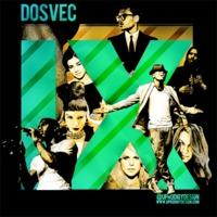 """IX"" – By Dosvec"