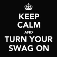 Excision & Datsik – Swagga (Datsik's Trap VIP)