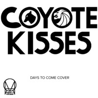 Seven Lions – Days To Come (Coyote Kisses Cover)