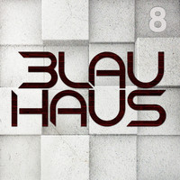 3LAU HAUS #8 (Techibeats Hard Edition)