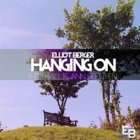 Hanging On ft. Thallie Ann Seenyen – By Elliot Berger