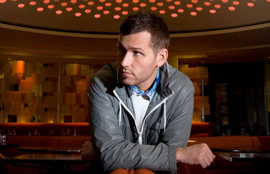 Kaskade – Shows, Tour, and News
