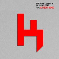 Angger Dimas & Bassjackers – RIA (K Theory Remix)