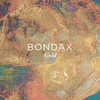 Gold – By Bondax