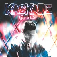 Kaskade & Quadron – Waste Love (Ice Mix Extended)