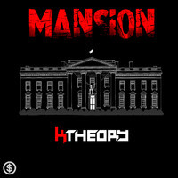 Gareth Emery & Ashley Wallbridge – Mansion (K Theory Remix)
