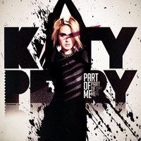 Katy Perry – Part of Me (Richello's Doomsday Remix)