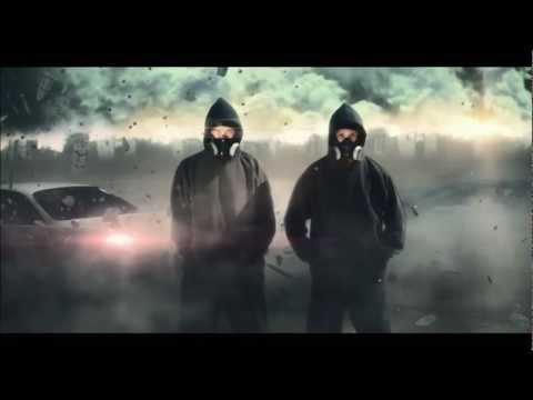 Underground Anthem Music Video – By Flosstradamus (feat. Dj Isaac)