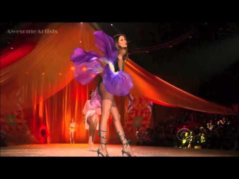 That Thong (MILLERTIME's Victoria's Secret Edit)