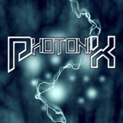 No One Loves Techno-Fire(PhotoniX Bootleg)