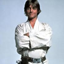 Luke & Skywalker  – Shows, Tour, and News