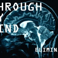 Through My Mind – By Eliminate